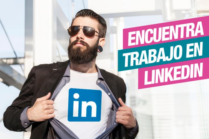 ENCUENTRA_TRABAJO_EN_LINKEDINK.png