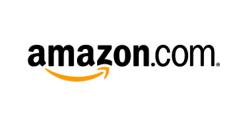 amazon-logo (1)