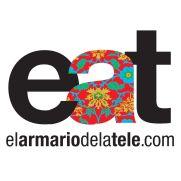 Codigo_Descuento_El_Armario_de_la_Tele.jpg