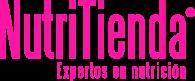 logo-nt-es.png