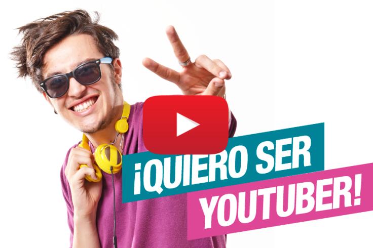 QUIERO_SER_YOUTUBER