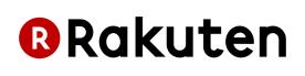 rakuten-logo