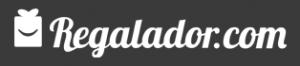 regalador_logo-300x66