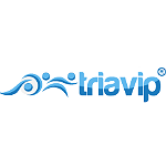 triavip-logo