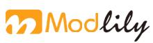 www.modlily.com-logo