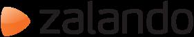 Zalando_logo.svg