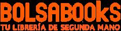 logo_bolsabooks_v
