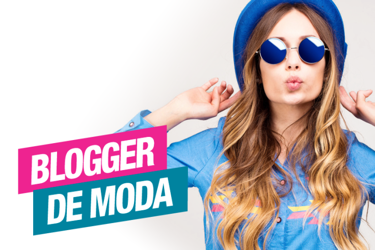 blog_bloggerdemmoda_myrural