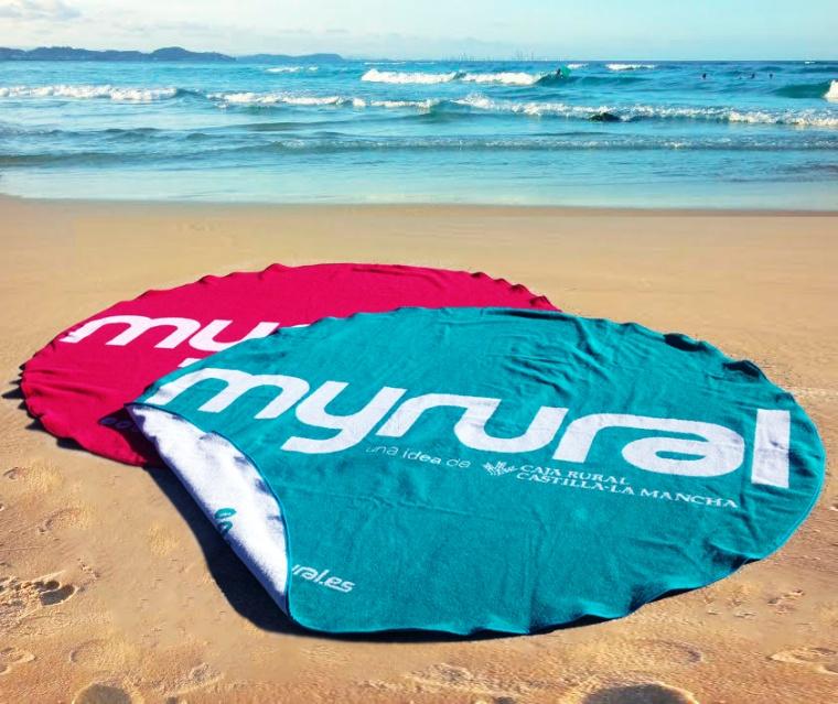 montaje 2 toallam myrural playa 2016