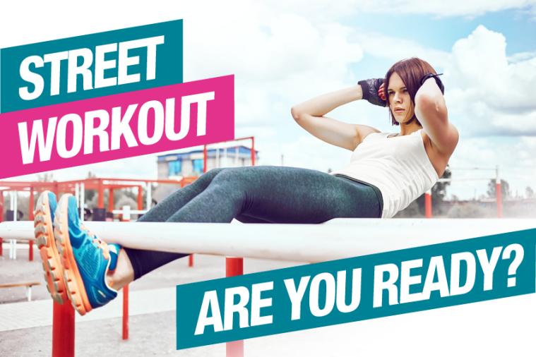 street_workout_myrural_blog.png