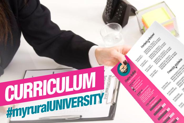 curriculummyrural