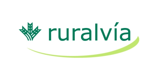 logo-vector-ruralvia-1