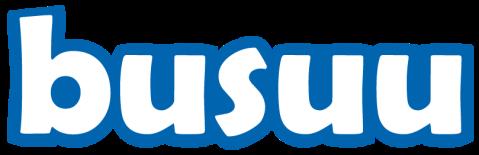 busuu_logo