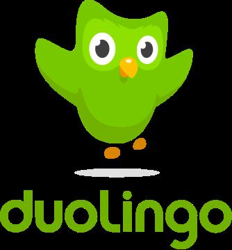 duolingo_logo_with_owl-svg