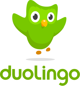 duolingo_logo_with_owl-svg
