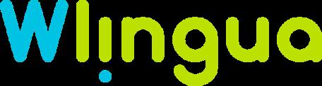 logo-wlingua-fondoblanco
