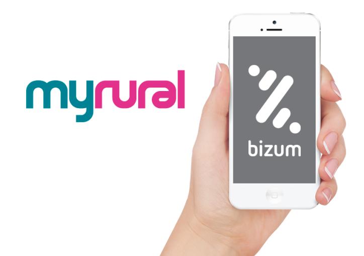myrural-bizum