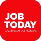job_today_logo