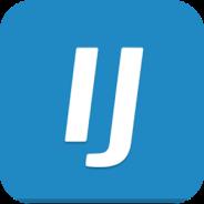 logo-info-jobs