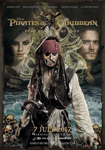piratas-caribe-5-poster.jpg