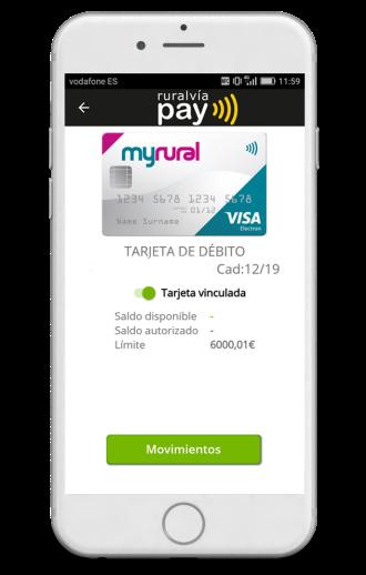 myrural rvia pay.png