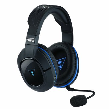AURICULARES GAMING TURTLE BEACH (2).jpg