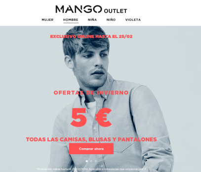 ofertas mango outlet.png